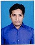 Dr Praveen GVS