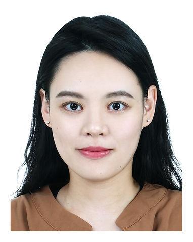 Tsu-yun Yeh
