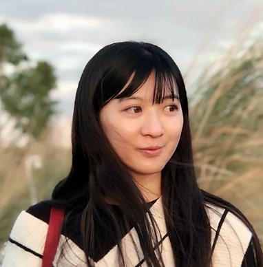 Bosyuan Lin