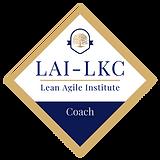 LAI-LKC (2).png