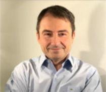 Alejandro Arcos
