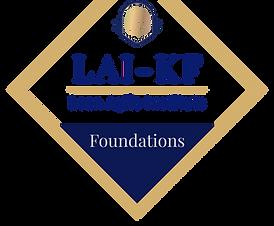 LAI-KF_edited.png