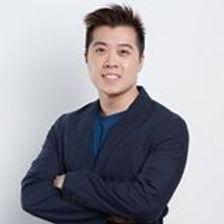 JunJie Choo