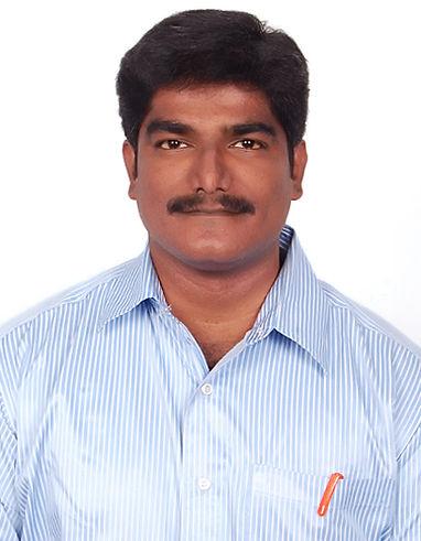 Renin Bhabha Martin