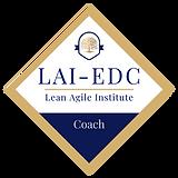 LAI-EDC (2).png