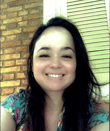 Camila Tiemi Moreira