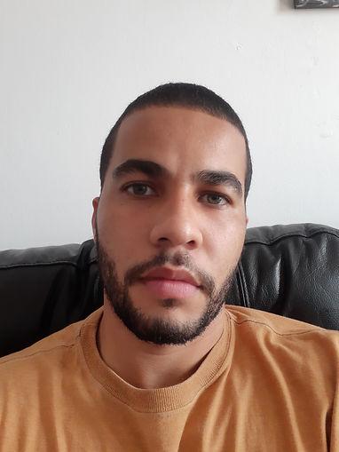 Raí Santos