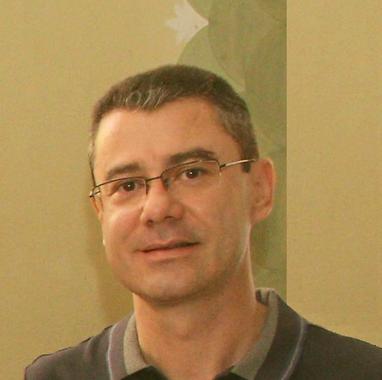 Rodrigo Victorino