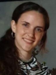 Luciana Melisa Quiroga