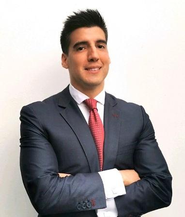 Jose Grijalba