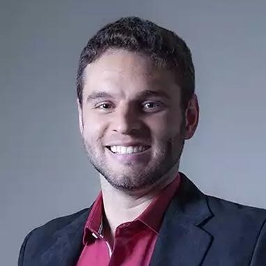 Fernando Sesconetti Castro