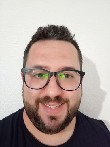 Paulo Henrique Occhiuzzi