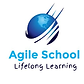 agile school logo.png
