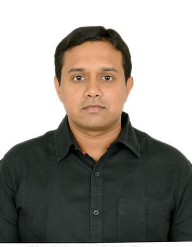 Naveen Nagaraj