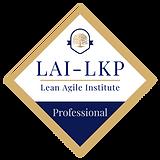 LAI-LKP (2).png