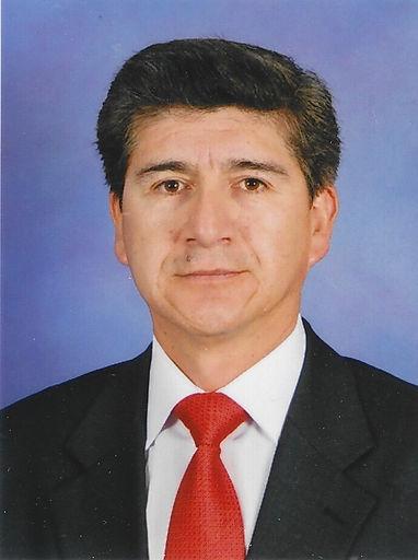 Eddy Roberto Mancheno Rodríguez