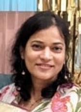 Arati Bheemidi