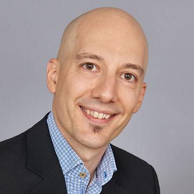 Andreas Schobesberger