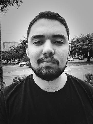 Hayann Gonçalves Silva