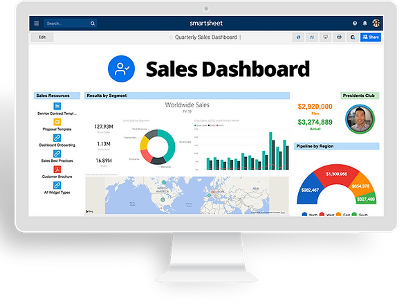 feature-overview-dashboards.png