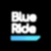 Blueride light logo.png