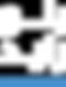 BlueRide logo شعار بلورايد