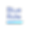 Blueride dark logo small  copy2.png