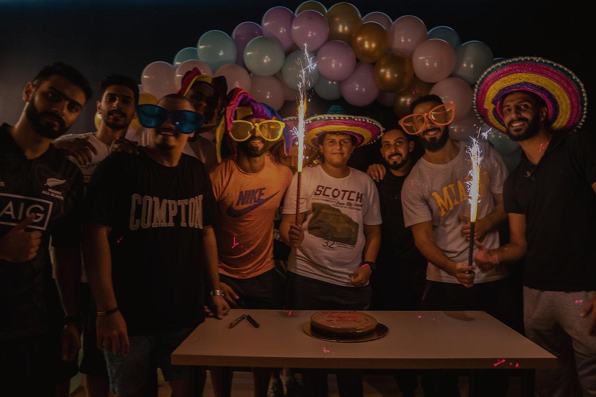 parties_edited.jpg