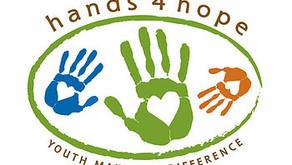 Hands4Hope Even CASA Fundraiser