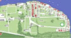2019 Park Map.JPG