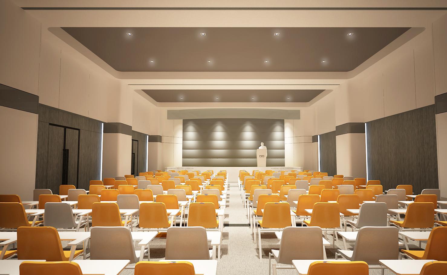 auditorium_all