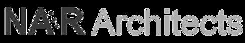 NAR LOGO_EDIT for web _crop_grey.png