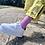 Thumbnail: Krishma Sabbarwal Printed Socks