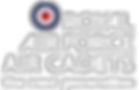 Royal Airforce Air Cadets Logo