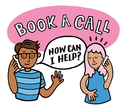 Book_A_Call .png
