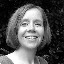 Suzanne Bourne