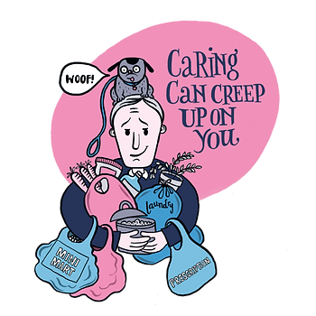 Caring_Can_Creep_Up_On_You (1).png