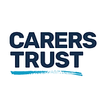 Carers Trust Square.png