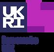 UKRI_IUK-Logo_Square-RGB.png