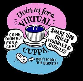 Virtual_Cuppa_-02.png
