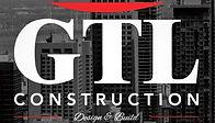 GTL Logo.jpg