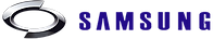 samsung logo2.png