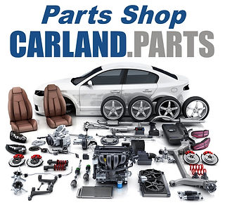 carlandparts1 engl.jpg