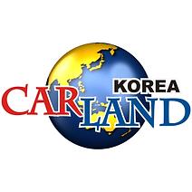 carland kvadrat.png