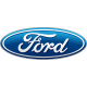 Ford_logo-80x80.png