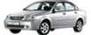 Lacetti.png