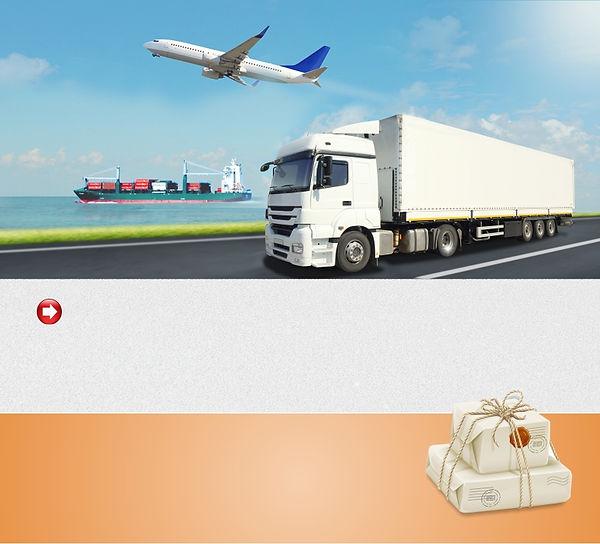 оплата и доставка товара3 ENGL.jpg
