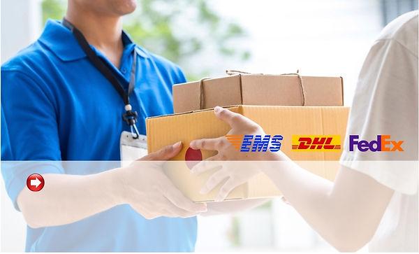 оплата и доставка товара2 ENGL.jpg