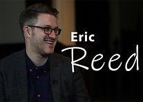 Eric Still 1.jpg