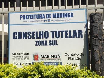 15% das denúncias recebidas pelo Conselho Tutelar Zona Sul são de Iguatemi